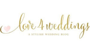 love4weddings-logo